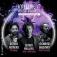 Intelligent Music Project Live Concert