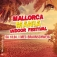 Mallorca Mania Indoor Festival