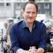 Nicolas Evertsbusch