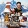 Apres Ski Party Braunschweig