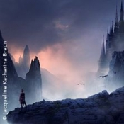 Marathonlesung, Band 1, Fantasy-Trilogie