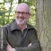 Peter Wohlleben Live - Ein Abend für den Wald