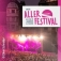 Unser Aller Festival 2020 - Black River Delta