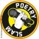 Poetry Slam Bisingen