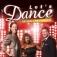 Business Seat - Lets Dance - Die Live-Tour 2020