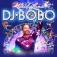 DJ Bobo - Kaleidoluna - Open Air 2020