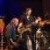 Nathan Ott Quartett feat. Christof Lauer
