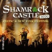 Shamrock Castle 2020