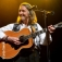 Vip Ticket - Supertramps Roger Hodgson - 15. Ritterhuder Torfnacht