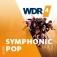 WDR 4 Symphonic Pop Tour 2020