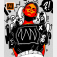 Adobe Illustrator – Kompaktkurs (Bildungsurlaub)