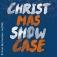 Christmas Showcase