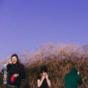 Petrol Girls - Live 2020