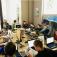 Programmieren lernen für Kinder Berlin / Computerkurs Berlin