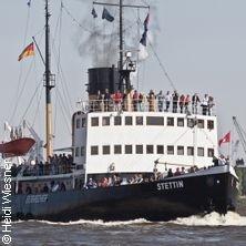10.8 Kiel-Rendsburg