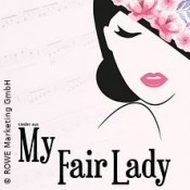 My Fair Lady - Musical and Concert