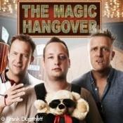 The Magic Hangover 2020 - The Magic Pack