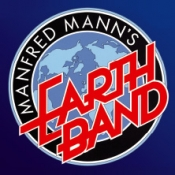 Manfred Manns Earth Band - In Concert 2020