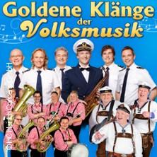 Die goldenen Klänge der Volksmusik