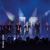 12 Tenors: 12 Sänger, 12 Stimmen