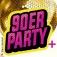 90er // 2000er Party