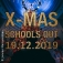 Flens Dance X-Mas Schools Out