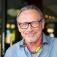 Salzach Festspiele 2020: Konstantin Wecker Trio