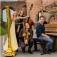 Salzach Festspiele 2020: Quadro Nuevo