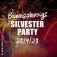 Silvesterparty 2019/20