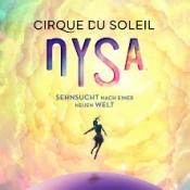 NYSA - Cirque du Soleil