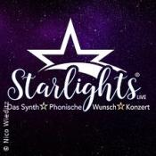 Starlights Live - Das Wunschkonzert