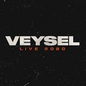 Veysel: Live 2020