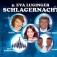5. Eva Luginger Schlagernacht