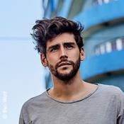 Alvaro Soler Lena - Rosenheim Sommerfestival 2020