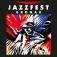 Joscho Stephan Trio feat. Stochelo Rosenberg - Jazzfest Gronau
