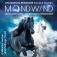 Mondwind - Der Zaubermantel