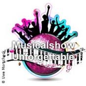 Musical Show Bon Voyage