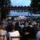 Spamalot - Seefestival 2020
