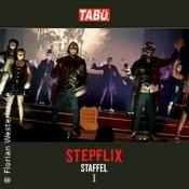 Stepflix