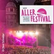 Unser Aller Festival 2020 - The Hooters