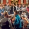 Honrather Konzerte: Ama Deus Chor Und Kammerensemble