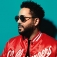 Adel Tawil - Alles Lebt Tour 2020 Alm Open Air