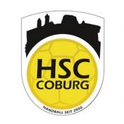 HSC 2000 Coburg - TV 05/07 Hüttenberg