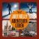 Joey Kelly - Abenteuer Leben 2020