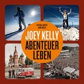 Joey Kelly