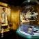Mandela - The Official Exhibition