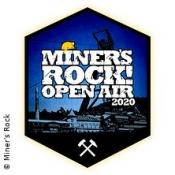 Miners Rock Open Air - Völkerball