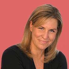 Nicole Staudinger - Männer sind auch nur Menschen