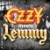 Ozzy Meets Lemmy