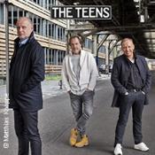 The Teens - Friends-Tour 2020
